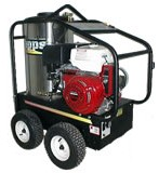 Pressure Washer Amp Steam Cleaner Brands